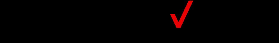 Image result for verizon authorized retailer logo